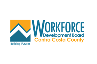 Contra Costa County Food Bank