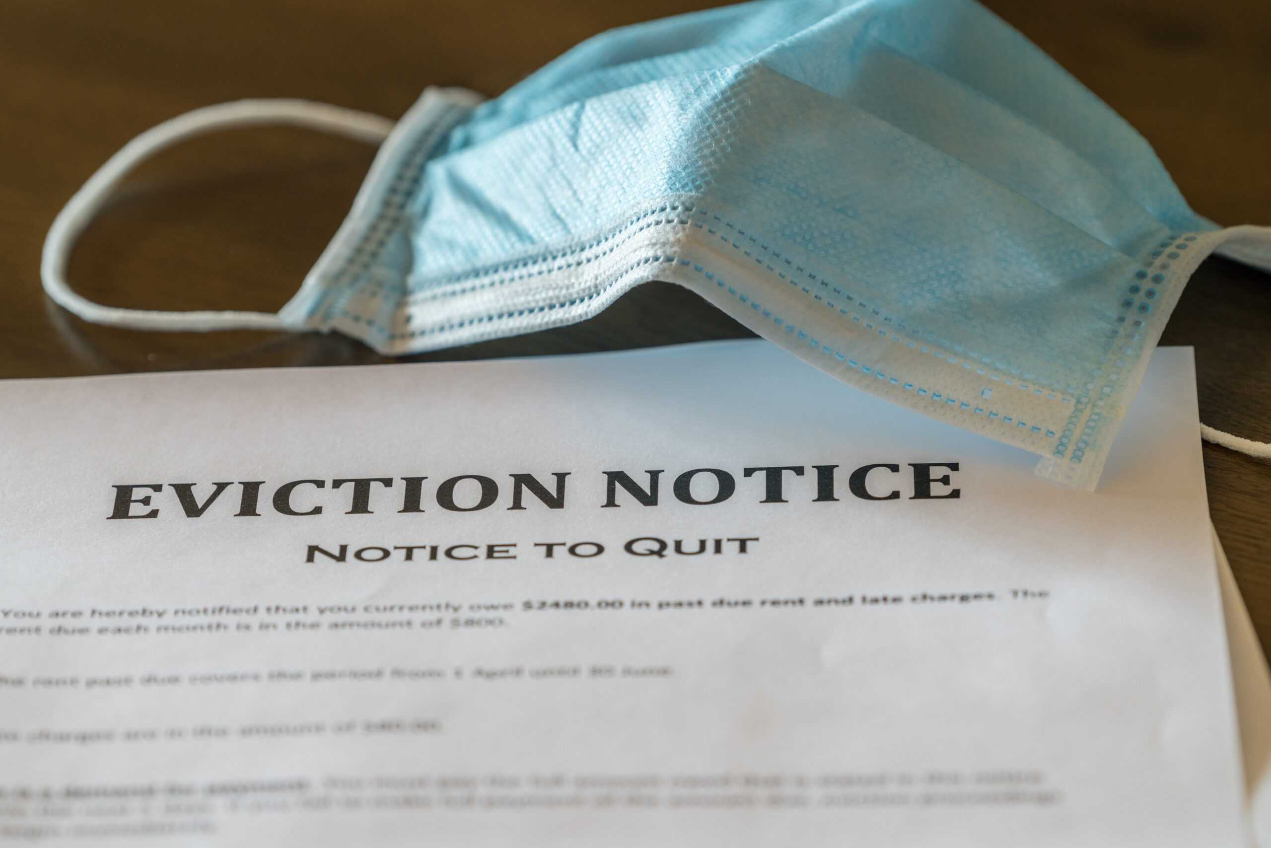 "Featured image for ""Contra Costa County Extends Ordinance for Eviction Protection and Rent Freeze through September 30"""